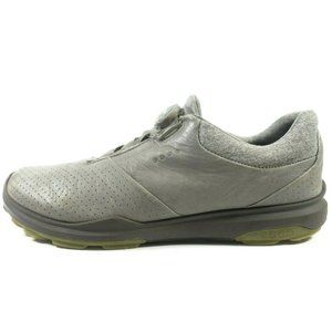 Ecco Biom Hybrid 3 BOA GTX Gore-Tex Spikeless Golf Shoes